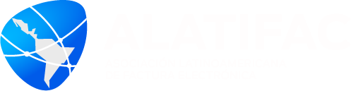 ALATIFAC A.C. | Factura electrónica y firma electrónica