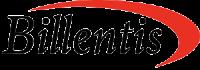 billentis_logo