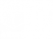 interfactura_blanco