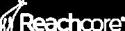 logo reachcore_2-white